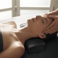 korper-massage-kopf