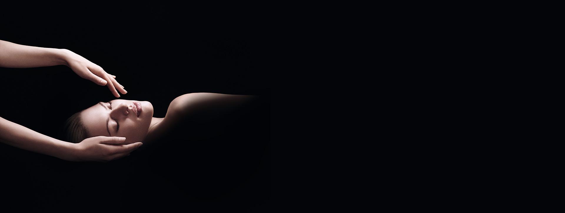 babor-ott-slide-reversive